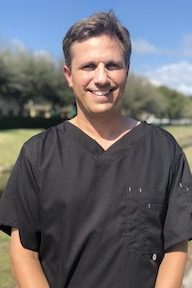 Dr. Kevin Brown, DDS