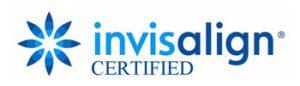 Invisalign Certified Diamond Provider