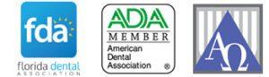 ADA FDA member