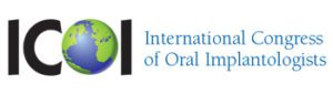 International Congress of Oral Implantologists